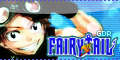 Fairy Tail GDR